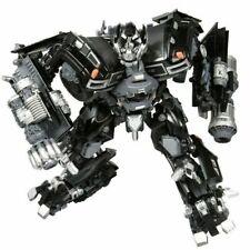 "Hasbro Transformers Masterpiece Movie Series Ironhide MPM-6 6"" Action Figure..."
