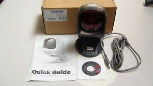 Zebex Barcode Scanner Z-6170 with USB