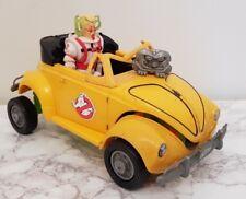 Highway Haunter los verdaderos Cazafantasmas Figura De Acción coche vehículo Kenner 1988 1989