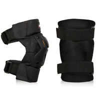 2 pcs New Motorcycle Racing Motocross Knee Pads Protector Guards Protective Gear