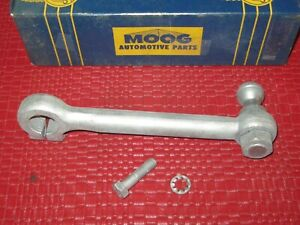 New 1940-1948 Nash idler arm, old school Made in USA!
