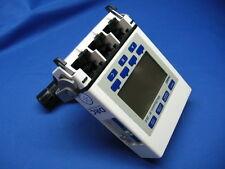 Alaris IVAC MedSystem III 2865B Series  Multi-channel infusion system