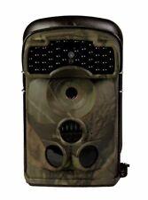 Ltl Acorn 5610WA Camera, Wide Angle Lens, 1080P Video & Audio, 14MP Photos