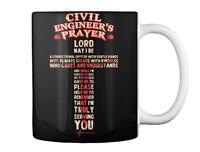 Latest Proud Civil Engineer Gift Coffee Mug Gift Coffee Mug