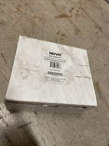 NuVo Technologies Grand Concerto And Grand Essentia Control Pad. NV-I8GCP.