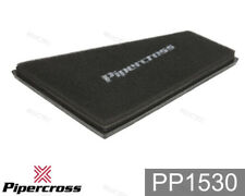 Pipercross Air Filter For Renault Clio Sport 2.0 16V Mk2 Performance