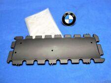 BMW X5 840i 840Ci Z8 Abdeckung NEU Motorblock M60 M62 V8 Motor NEW Cover Engine