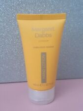 Margaret Dabbs LONDON Fabulous Hands Hand Lotion ~45ml new sealed