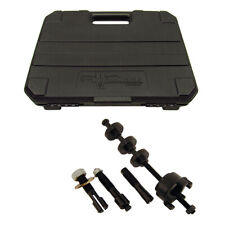 Pit Posse Harley Davidson Wheel Bearing Puller/ Remover and Installer Tools Kit