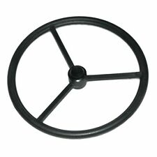 Steering Wheel Splined Center For Ford 2000 3000 3600 4000 - 7610 Tractor