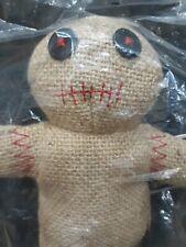 VooDoo Doll Toy Vault