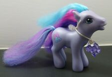MLP My Little Pony G3 Gen3 -New Friends (Set One)-Tink-a-Tink-a-Too