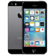 Apple iPhone 5 64GB GSM Unlocked Smartphone-Black & Slate-Fair