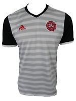 Adidas Dinamarca Camiseta Jersey Talla XL