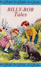 Enid Blyton's Billy-Bob Tales Blyton, Enid Very Good 9780749712730