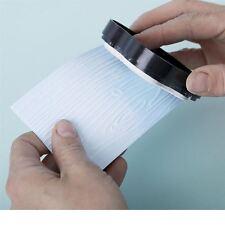 Almohadilla de tinta de pigmento-Blanco DOA550106