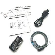 Opticon Bluetooth Barcode Scanner OPN-2002n Amazon FBA iOS iPhone Android TESTED