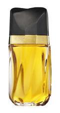 Knowing von Estée Lauder Eau de Perfume Spray 30ml für Damen