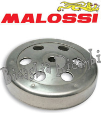 0813 - CLOCHE EMBRAYAGE MALOSSI KYMCO 250 300 PEOPLE GTI S - XCITING - R - YUP