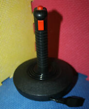 Championship Electronics Champ Atari 2600 Joystick, Cleaned and Tested