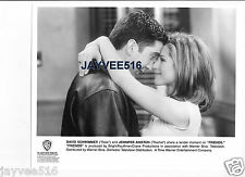 'FRIENDS' 10 TV SHOW SERIES ORIGINAL VINTAGE BLACK AND WHITE STILL PHOTO EPISODE
