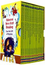 Horrid Henry Francesca Simon 16 Children Books Collection Box Set Pack Tony ross