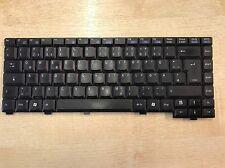 ASUS A6 A6T A3 A6000 Z9200 DE Tastatur German Keyboard 04GNA51KGER1 9J.N6882.10G