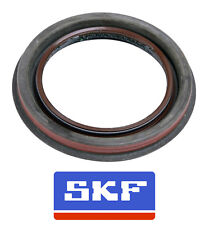 SKF 28754 Rr Wheel Seal BRAND NEW - SHIPS SAME DAY - SHIPS FOR FREE