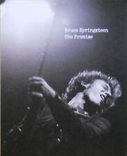 BRUCE SPRINGSTEEN, THE PROMISE POSTER (R8)