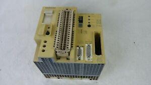Siemens Simatic CPU 6ES5095-8FB01 6ES50958FB01 6ES5 095-8FB01