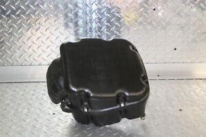 2012 SUZUKI VSTROM 1000 DL1000 AIRBOX AIR INTAKE FILTER BOX 13700-06G00