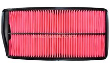 Engine Air Filter for 2007 2008 2009 2010 2011 2012 Acura RDX