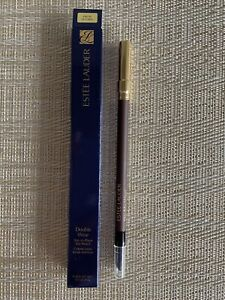 Estee Lauder Stay In Place Eye Pencil 02 Coffee Full Size
