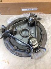 "JD 1010 & 2010 Pressure Plate R16053 10"" Remanufactured"