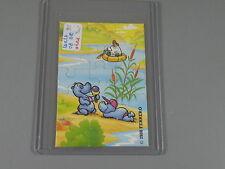 PUZZLE: Happy Hippos o.r.