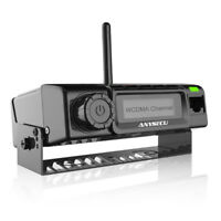 AnySecu 3G-W1 3G/PTT4U/RealPTT Network Radio US/Canada: GSM850/1900/UMTS2100 MHz