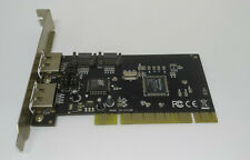 Silicon Image Satalink RAID Controller Adapter - PCI Card