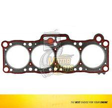 Head Gasket fits  83-87 Mazda B2000 626 2.0 L SOHC FE