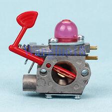 Carburetor Carb Fo Poulan Pro BVM200VS PPB430VS VS2000BV Craftsman Walbro WT-875