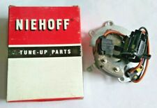 NIEHOFF/BWD FF432 Distributor Ignition Pickup (MADE IN USA)