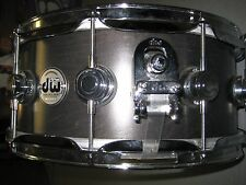 DW COLLECTOR'S SERIES 6X14'' SNARE