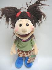 Living Puppets  Handpuppe  Yosie  ca.35 cm  NEU