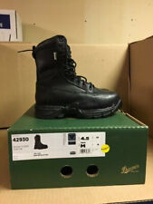 "Danner 'Striker II EMS Side-Zip"" Men's Size 4.5 Style #42930"