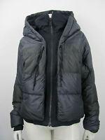 Nike Tech Uptown 550 Cocoon Daunen Down Jacke Jacket Warm New S