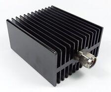 Ycrtn-100 High Quality Rf Load 100 Watts N(M) Dc-3 Ghz (New)