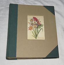Memories Scrapbook Photo Album Unused