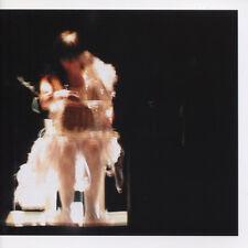 Björk CD Vespertine Live - Europe (EX+/EX+)