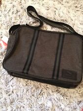 PUMA, New with tags Men's Business Carrying Shoulder Bag