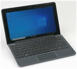 Dell Venue 11 Pro 7139 Core i5-4300Y 1,6GHz 8GB 256GB SSD FHD Tablet + K12A o.NT