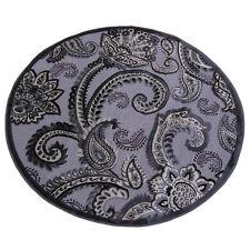 tappeti moderni rotondi in vendita - Tappeti | eBay